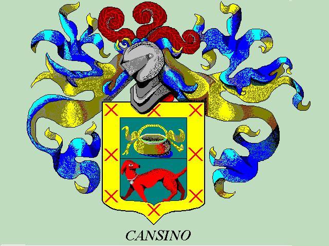 The Artwork Of Gladys Cansino Lehman Computer Artwork
